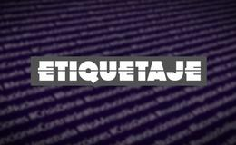 Imagen de Etiquetaje