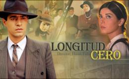 Imagen de Longitud Cero en Hispan TV