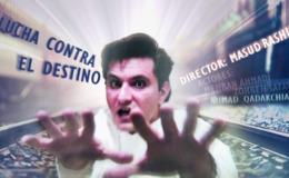 Imagen de Lucha contra el destino en Hispan TV
