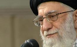 Imagen de Mensaje del Líder de Irán; 40 años de Revolución