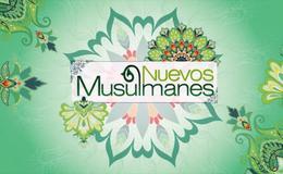 Imagen de Nuevos musulmanes en Hispan TV