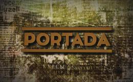 Imagen de Portada en Hispan TV