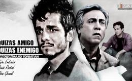 Imagen de Quizás amigo, quizás enemigo en Hispan TV