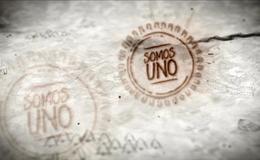 Imagen de Somos UNO en Hispan TV