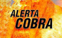 Imagen de Alerta Cobra en Mitele