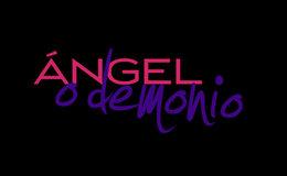 Imagen de Ángel o Demonio en Mitele