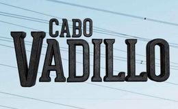 Imagen de Cabo Vadillo en Mitele