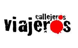 Imagen de Callejeros Viajeros en Mitele