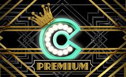 Imagen de Cámbiame Premium en Mitele