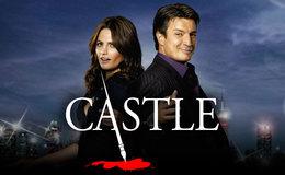Imagen de Castle en Mitele