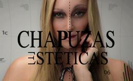 Imagen de Chapuzas estéticas en Mitele