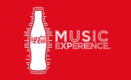 Imagen de Coca-Cola Music Experience en Mitele
