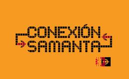 Imagen de Conexión Samanta en Mitele