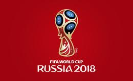 Imagen de Copa Mundial de la FIFA Rusia 2018 en Mitele