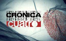 Imagen de Crónica Cuatro en Mitele