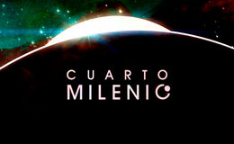Imagen de Cuarto Milenio en Mitele