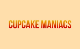 Imagen de Cupcake Maniacs en Mitele