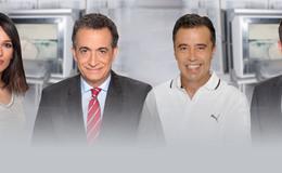 Imagen de Deportes Telecinco en Mitele