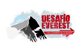 Imagen de Desafío Everest en Mitele