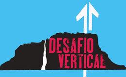 Imagen de Desafío Vertical en Mitele