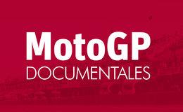 Imagen de Documentales MotoGP en Mitele
