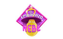 Imagen de El embarazo de La Rebe en Mitele