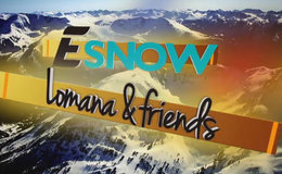 Imagen de Energy Snow Lomana en Mitele