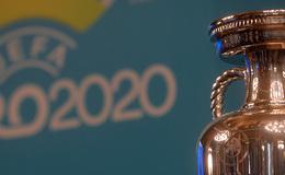 Imagen de Eurocopa 2020 en Mitele