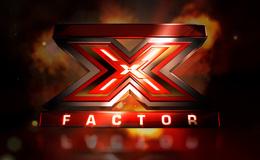 Imagen de Factor X en Mitele
