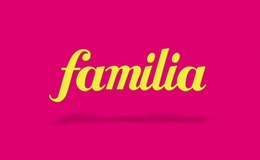 Imagen de Familia en Mitele