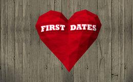 Imagen de First dates en Mitele