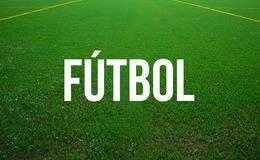 Imagen de Fútbol en Mitele