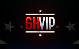 Imagen de Gran Hermano VIP en Mitele