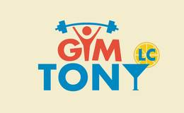 Imagen de Gym Tony LC en Mitele