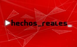 Imagen de Hechos reales en Mitele