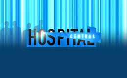Imagen de Hospital Central en Mitele