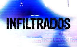 Imagen de Infiltrados en Mitele