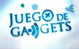 Imagen de Juego de Gadgets en Mitele