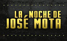 Imagen de La noche de José Mota en Mitele