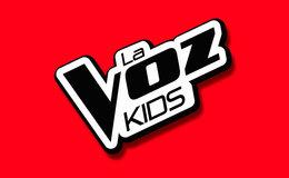 Imagen de La Voz Kids en Mitele