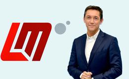 Imagen de Las mañanas de Cuatro en Mitele