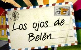 Imagen de Los ojos de Belén en Mitele