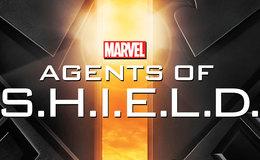 Imagen de Marvel agentes de SHIELD en Mitele