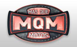 Imagen de Más Que Motos en Mitele