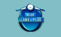 Imagen de Mejor llama a Pilar en Mitele