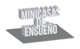 Imagen de Minicasas de ensueño en Mitele