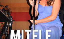 Imagen de Mira Mi Música en Mitele