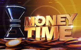 Imagen de Money Time en Mitele