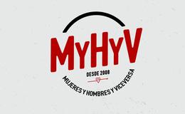 Imagen de Mujeres y hombres y viceversa en Mitele