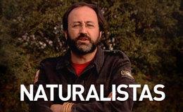 Imagen de Naturalistas en Mitele